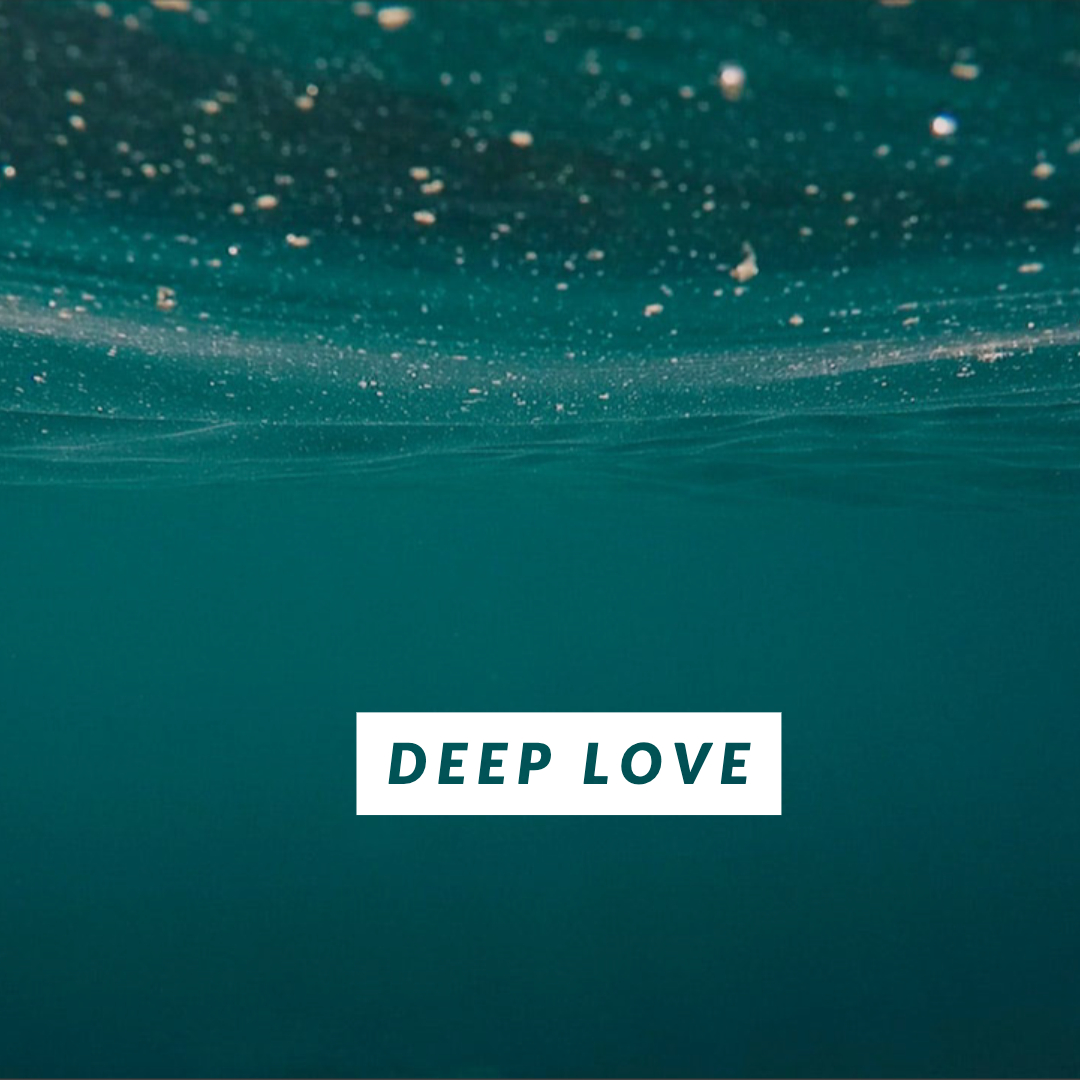 Deep Love now available