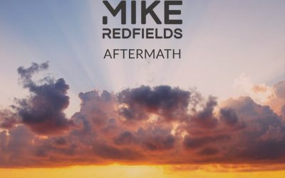 Aftermath now available