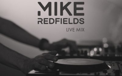 Mike Redfields Live Stream