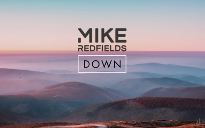 Down released