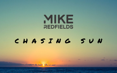 Chasing Sun now available