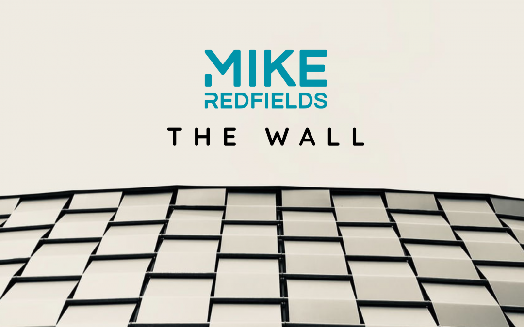 Techno: The Wall