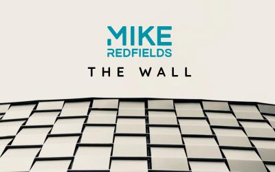Techno: The Wall
