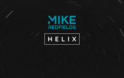 Helix and The Dark EP Albums released