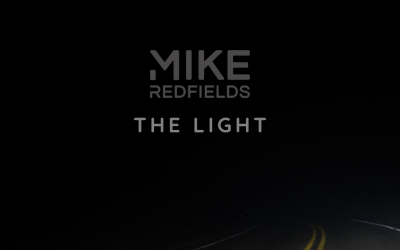 The Light now available