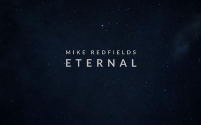 Eternal released