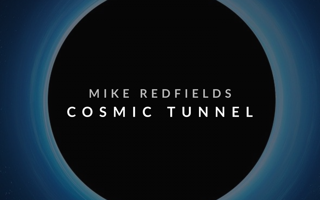 Cosmic Tunnel – EP Released