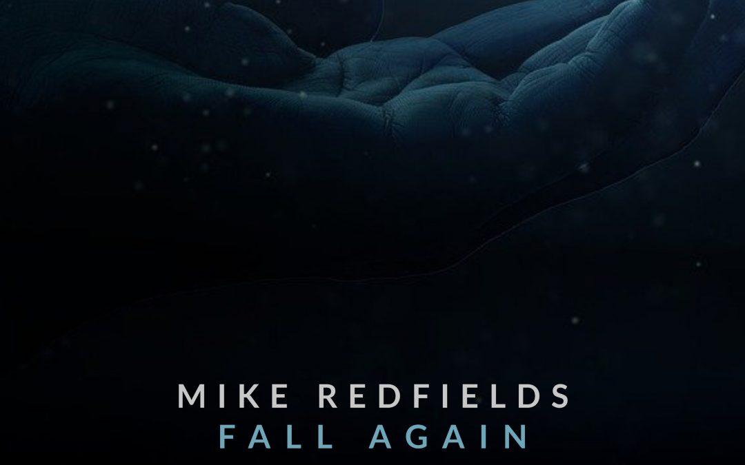 Fall Again released