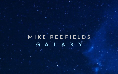 Galaxy released