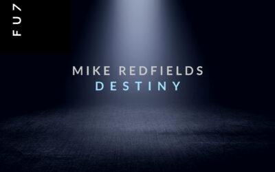 Destiny now available